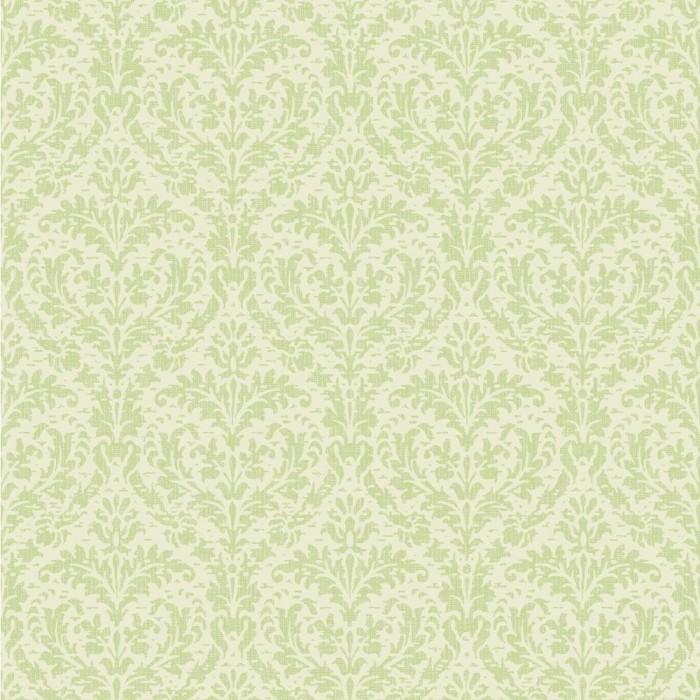 BA4536-Elegant Damask Wallpaper-Discount Wallcovering