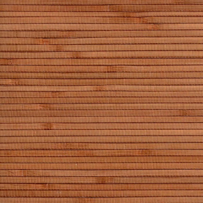 Discount Natural Grasscloth Wallcovering 2017 Grasscloth