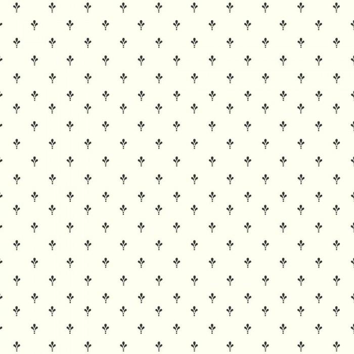 ab2084 ditsy small print wallpaper discount wallcovering