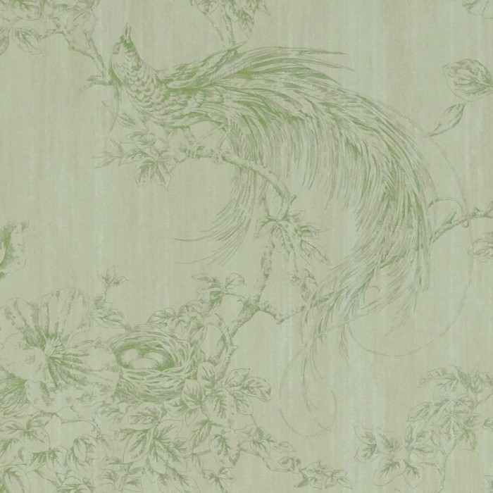 discount wallcovering gainsboro toile wallpaper afr076