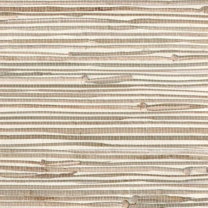 Wallpaper Trends 2017 Grasscloth Grassweave Natural: Organic Grasscloth Wallpaper 2017