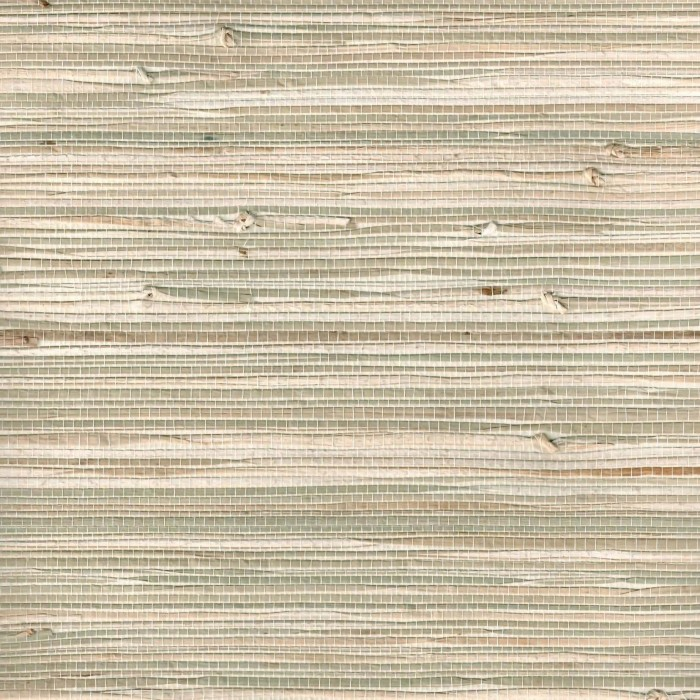 mpc004 natural triangle grasscloth wallpaper discount