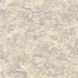 Birch Grain Wallpaper