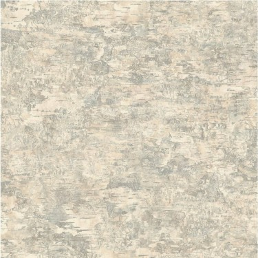 Birch Grain Wallpaper