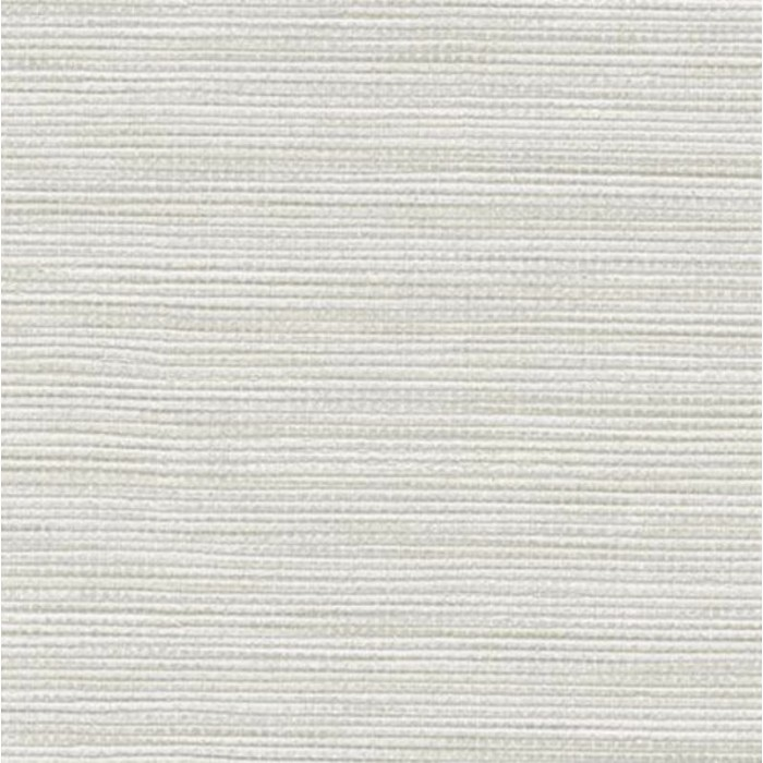 43 702 15 Oz Commercial Wallpaper Discount Wallcovering