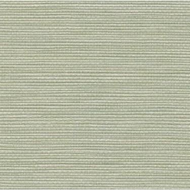 Vinyl wallpaper excellent wallpaper vinyl plain eldorado for Commercial wallpaper