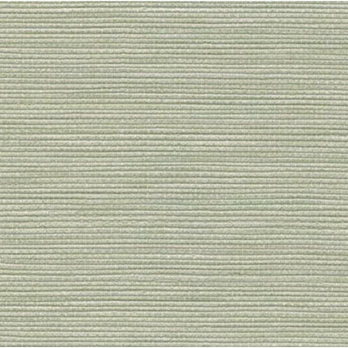 fabric wallpaper vinyl - photo #23