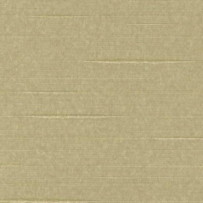 43 709 15 Oz Commercial Wallpaper Discount Wallcovering