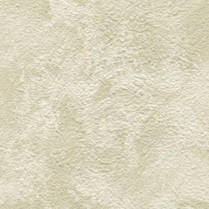 fabric wallpaper vinyl - photo #10
