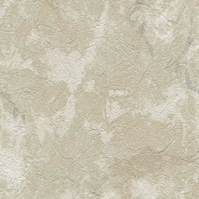 Commercial Wallpapers: 54 Inch Wide 20 Oz Commercial Fabric Backed Vinyl