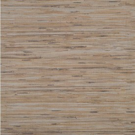 Grasscloth Textured Wallpaper