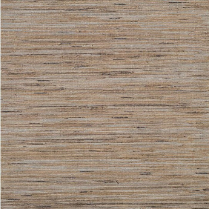 Grass Paper Wall Covering : Rn grasscloth textured wallpaper discount wallcovering