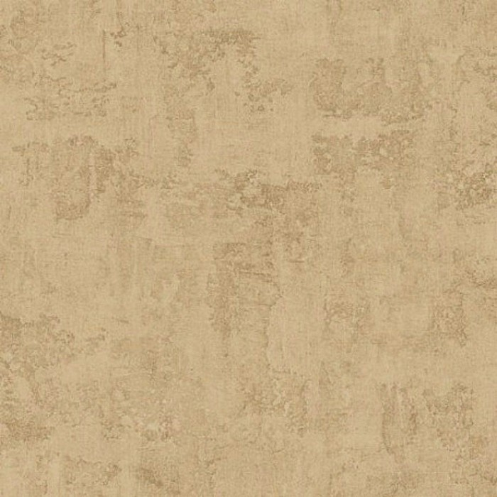 Tpf10242 Canvas Stucco Wallpaper Discount Wallcovering