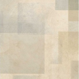 Modern Square Wallpaper
