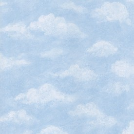 Clouds & Sky Wallpaper