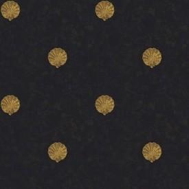 Cuomo Seashell Wallpaper