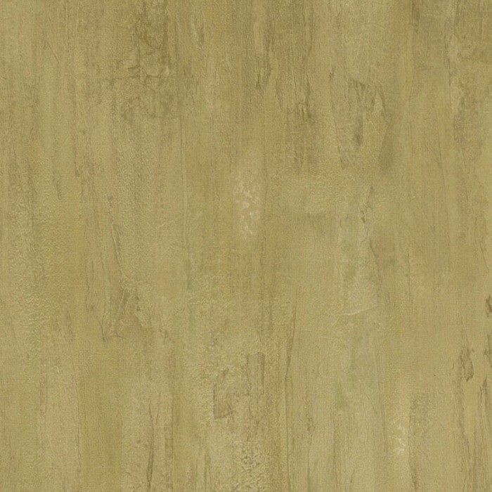 discount wallcovering metallic gold faux wallpaper pws156