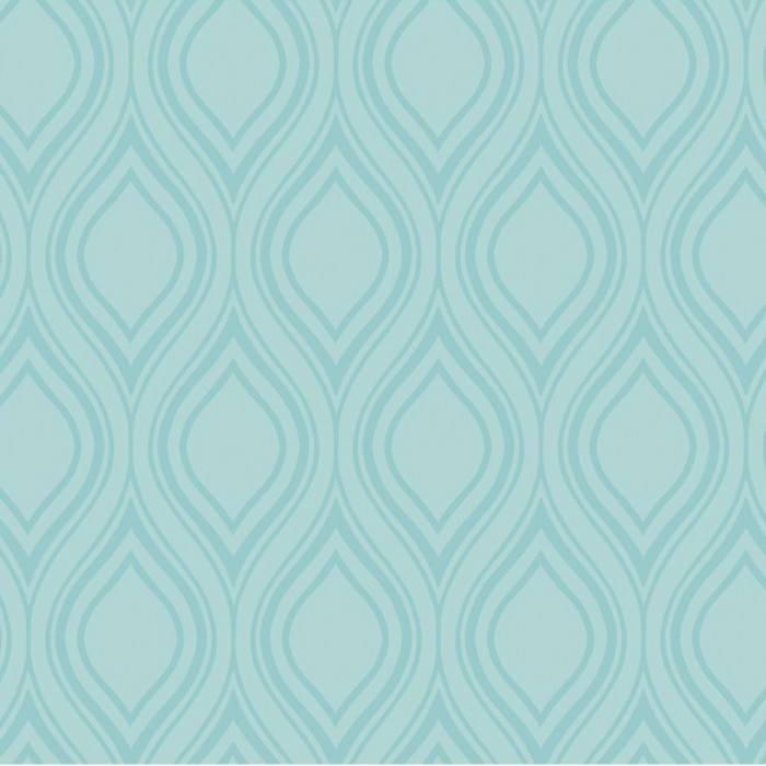 Closeout wallpaper for Clearance wallpaper