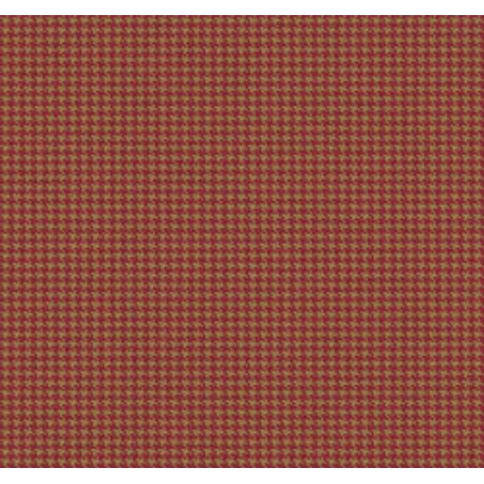 wallpaper polychromatic screen houndstooth-#15