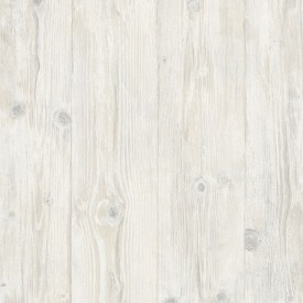 Wood Plank Wallpaper
