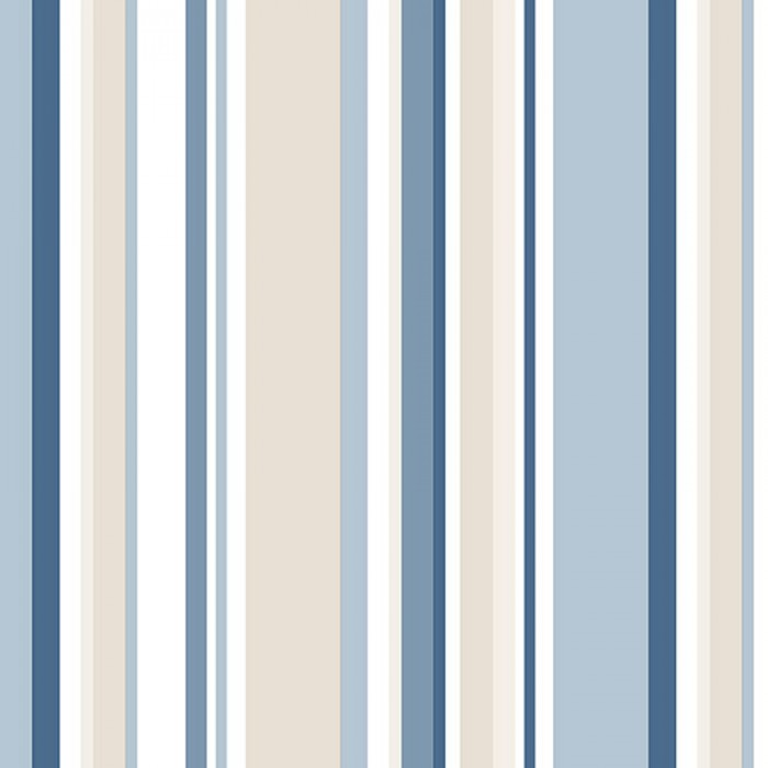 Sy33963 Multi Striped Wallpaper Discount Wallcovering