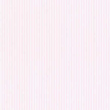 sy33951pink pinstripe wallpaperdiscount wallcovering