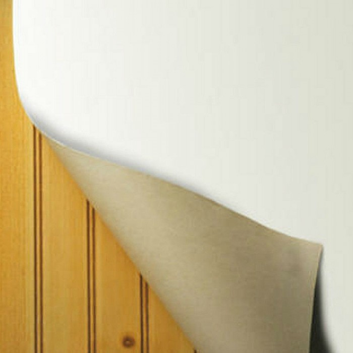 Discount Wallcovering Wall Liner Heavy Duty Unpasted