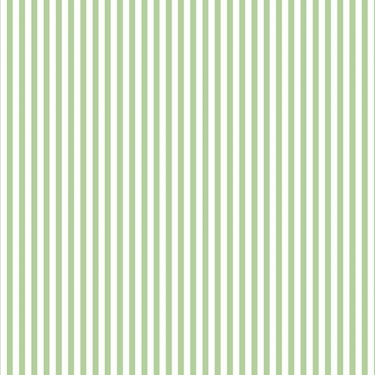 Discount wallcovering pinstripe wallpaper kpn102 for Cheap green wallpaper