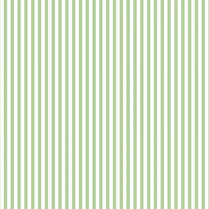 Download Green And Yellow Striped Wallpaper Gallery