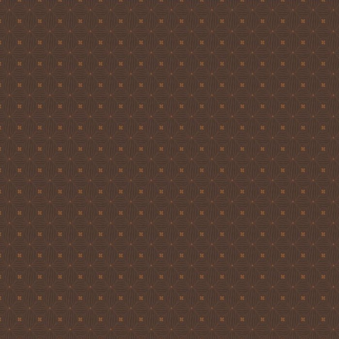 Ae3012 claremont wallpaper discount wallcovering for Closeout wallpaper