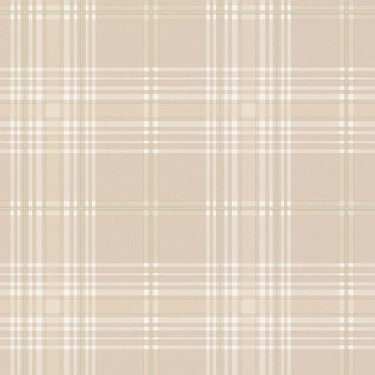 Pastel Plaid Wallpaper
