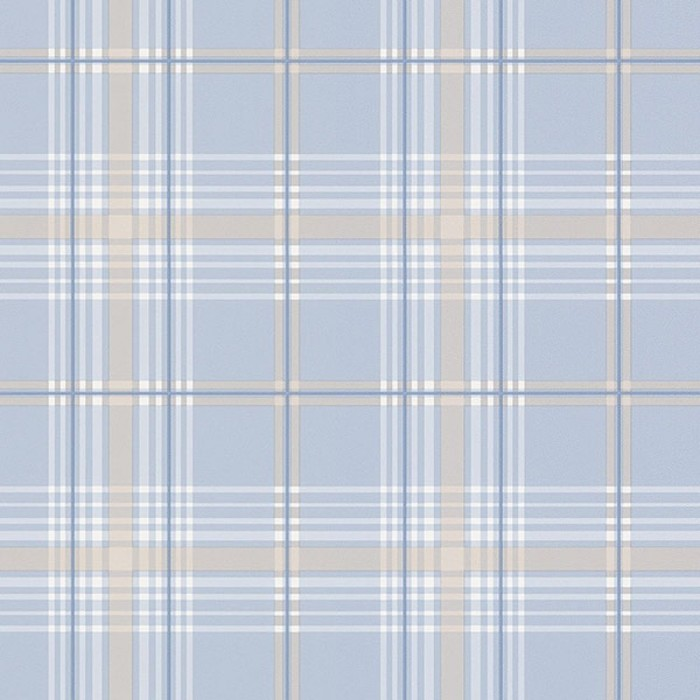 Kv27421 Pastel Plaid Wallpaper Discount Wallcovering