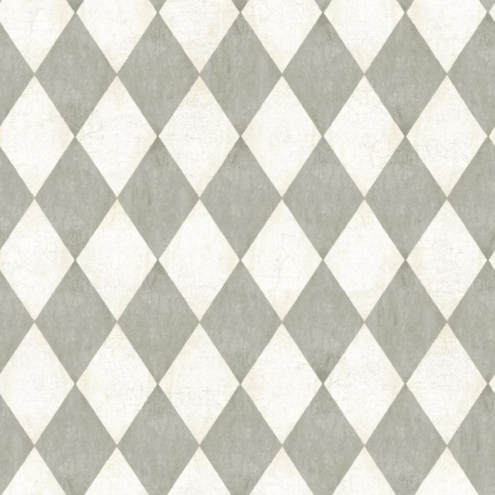 Discount Wallpaper Coverings : Am distressed harlequin wallpaper discount wallcovering