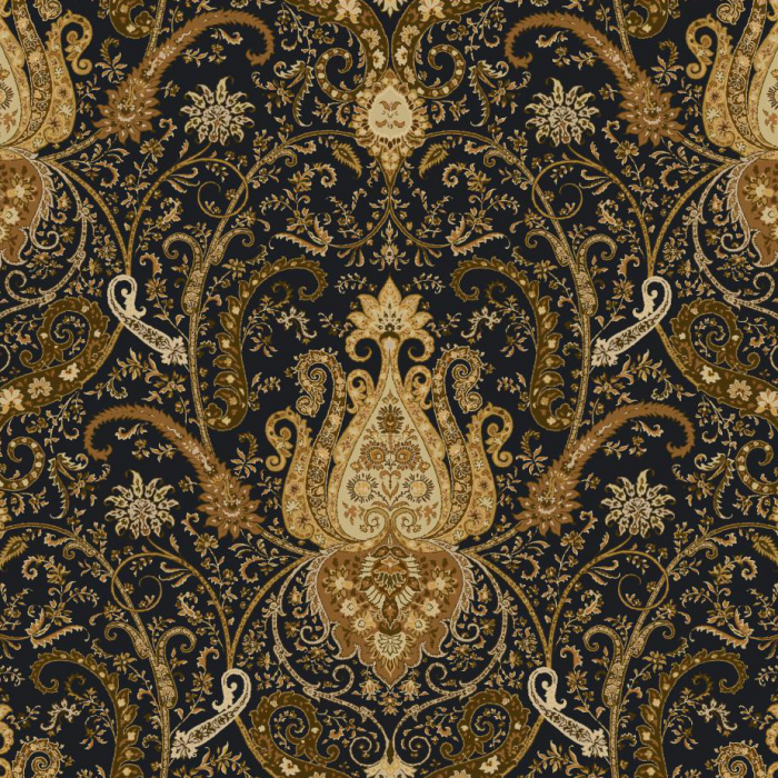Discount Wallpaper Coverings : Wa byzance wallpaper discount wallcovering