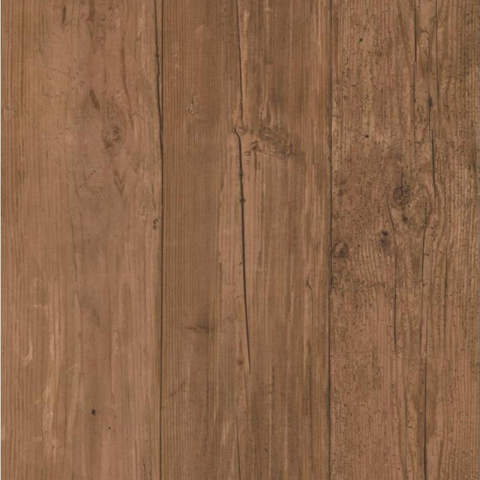 Fk3929 Wide Wood Planks Wallpaper Discount Wallcovering