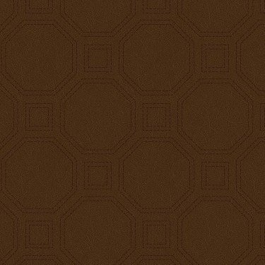Buckskin Leather Wallpaper