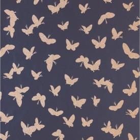 Beaded Butterflies Wallpaper