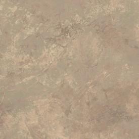 Mottled Texture Wallpaper