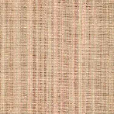 Woven Fibers Wallpaper