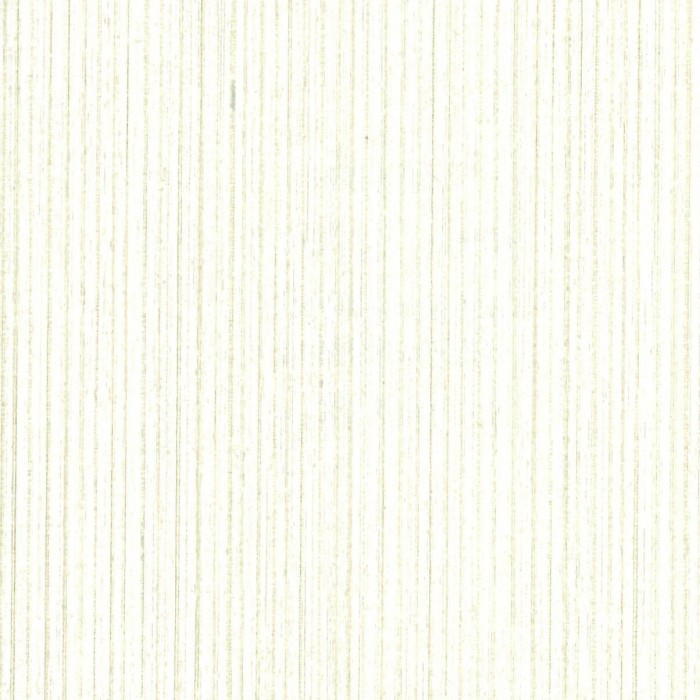 Commercial Wallpapers: 45-924-15 Oz Commercial Wallpaper-Discount Wallcovering