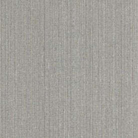 54 inch Wide 15 oz Commercial Fabric Backed Vinyl Wallpaper