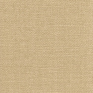 42 617 15 Oz Commercial Wallpaper Discount Wallcovering