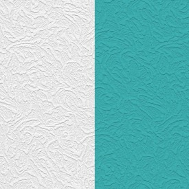 Paintable Stucco Texture Wallpaper