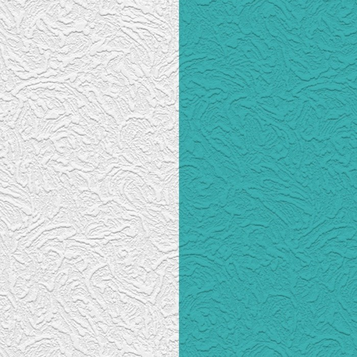 Discount Wallpaper Coverings : Paintable stucco texture wallpaper discount wallcovering