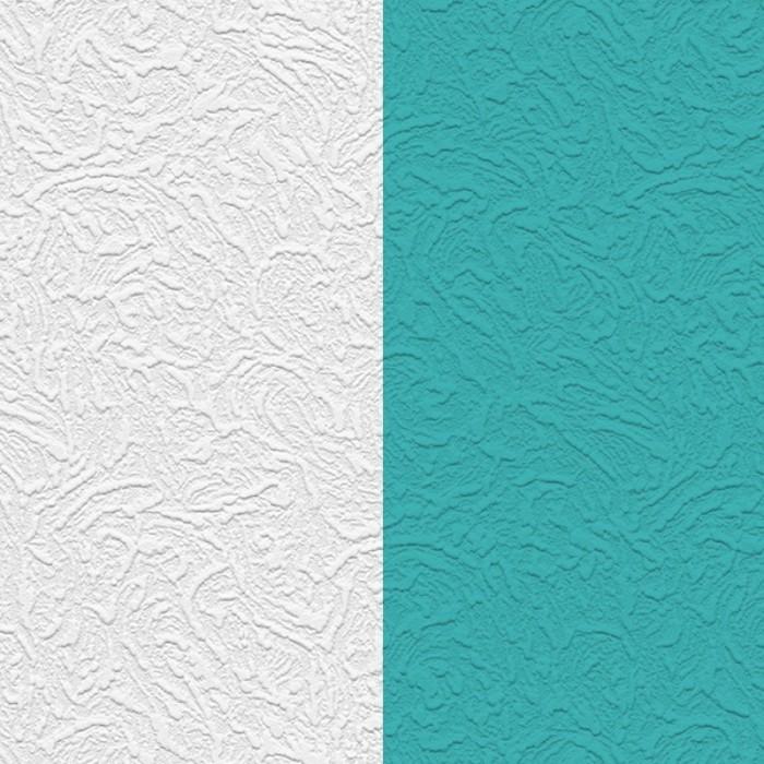 48907 paintable stucco texture wallpaper discount wallcovering for Paintable textured wallpaper
