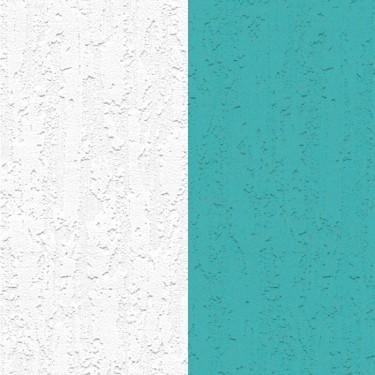 Paintable Rustic Detail Texture Wallpaper