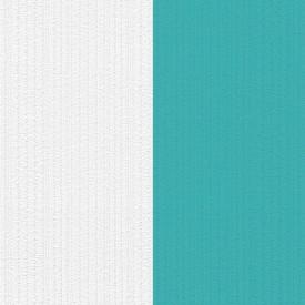 Paintable Pinstripe Texture Wallpaper