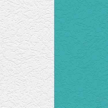 Paintable Stucco II Texture Wallpaper