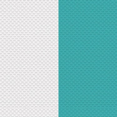 Paintable Rattan Texture Wallpaper