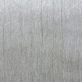 Krinkled Textured Wallpaper